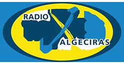 Radio Taxi Algeciras